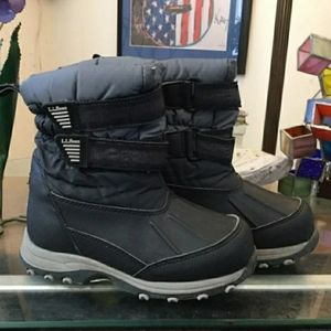 L. L. Bean Snow Boots